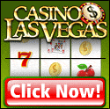 Casino Las Vegas - your one stop online casino