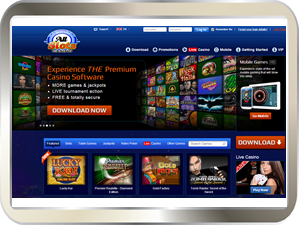 online casino guide online casiono